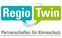 RegioTwin_Logo