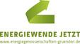 logo-mit-url_Transparenz