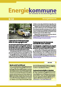 Energiekommune_2016_09_Titel
