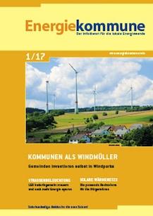 Energiekommune_2017_001_Titel