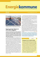 Energiekommune_2017_002
