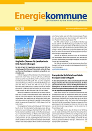 Energiekommune_2018_02