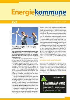 Energiekommune_2020_03