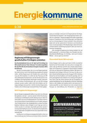 Energiekommune_2020_05