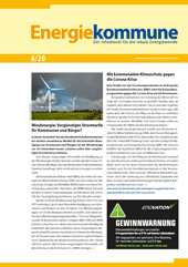 Energiekommune_2020_06