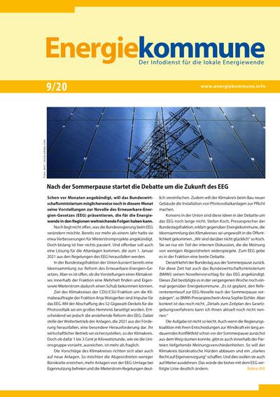 Energiekommune_2020_09