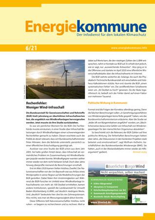 Energiekommune_2021_06