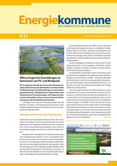 Energiekommune_2021_09